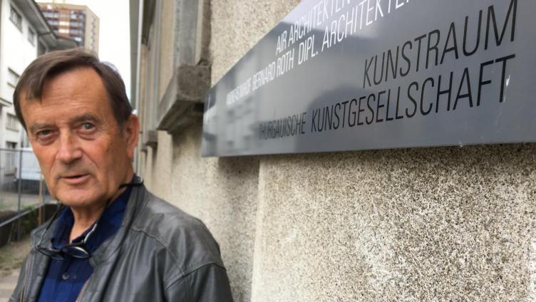 Kult-X Kulturzentrum Kreuzlingen