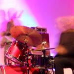 Jazz-Jamsession mit dem OJK