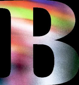Raum-B