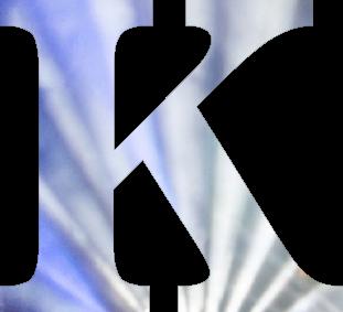 Raum-K
