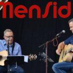 tuneful accents mit MenSid