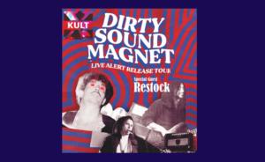 DirtySoundMagnet