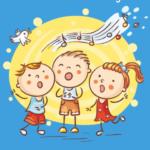 Benefizkonzert mit Kinderchor Hüttlingen