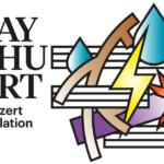 Play Schubert - Premiere im Kult-X