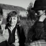 """<span class=""""strike"""">Wiedersehen mit Brundibar - ein Dokumentarfilm</span>"""