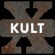 Kult-X